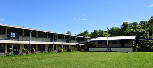 Ba Provincial Free Bird Institute