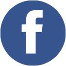 中学・高校フィジー留学ならフリーバード公式facebookページ