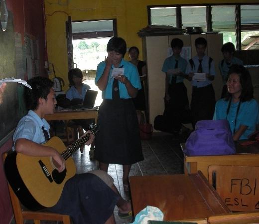 フィジー高校留学ブログ~バプロからBULA!~フリーバード学園