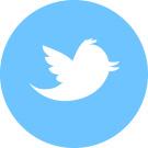 中学・高校フィジー留学ならフリーバード公式twitter