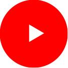 中学・高校フィジー留学ならフリーバード公式Youtubeアカウント