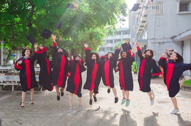 努力次第で「高校留学」は大学受験に有利になる